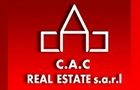 Real Estate in Lebanon: CAC Real Estate Sarl