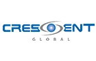 Companies in Lebanon: Crescent Global Sal Holding