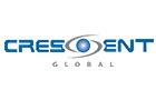 Companies in Lebanon: Crescent Global Sal Holding
