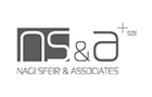 Companies in Lebanon: Naji Sfeir & Associates NS & A Sal