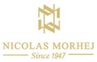 Companies in Lebanon: Nicolas Merhej Sal