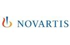 Companies in Lebanon: Novartis Pharma Services Inc
