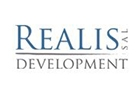 Real Estate in Lebanon: Realis Development Sal