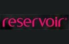 Graphic Design in Lebanon: Reservoir Creatives