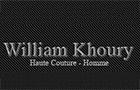 Companies in Lebanon: William Khoury Haute Couture