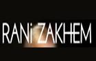Companies in Lebanon: Zakhem Designs Sarl