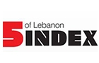 Advertising Agencies in Lebanon: 5index Info Systems And Technologies Sarl