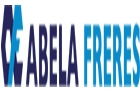 Companies in Lebanon: Abela Marketing Middle East Sal
