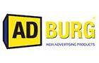 Advertising Agencies in Lebanon: Adburg Sarl