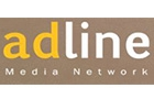 Advertising Agencies in Lebanon: Adline Media Holding Sal
