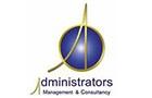 Offshore Companies in Lebanon: Administrators International Sal Offshore