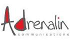 Advertising Agencies in Lebanon: Adrenalin Sarl