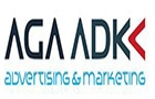 Advertising Agencies in Lebanon: Aga Advertising & Marketing Aga Adk