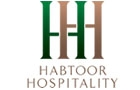 Companies in Lebanon: Al Habtoor Group