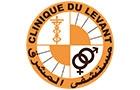 Hospitals in Lebanon: Al Mashrek Hospital Clinique Du Levant Societe Medical Sal