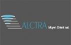 Companies in Lebanon: Alctra Moyen Orient Sal
