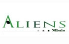Media Services in Lebanon: Aliens Media