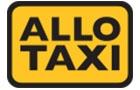 Taxis in Lebanon: Allo Bus Sal
