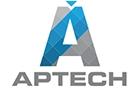 Companies in Lebanon: Aptech Sarl