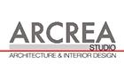 Real Estate in Lebanon: Arcrea Studio Beyrouth Sal