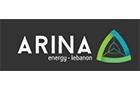 Companies in Lebanon: Arina Energy Sal
