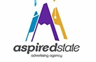 Advertising Agencies in Lebanon: Aspired State Sal