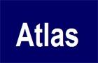 Companies in Lebanon: Atlas Elevators
