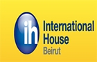 Schools in Lebanon: Auc American Universal College
