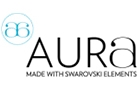 Jewellery in Lebanon: Aura Luxury
