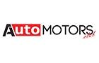 Companies in Lebanon: Auto Motors Club Sarl