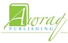 Media Services in Lebanon: Awraq Publishing Sarl