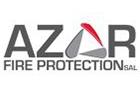 Companies in Lebanon: Azar Fitex Co