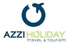 Travel Agencies in Lebanon: Azzi Holiday