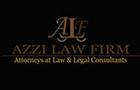 Companies in Lebanon: Azzi Law Firm