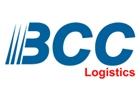 Shipping Companies in Lebanon: Beirut Cargo Center Sarl
