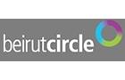 Companies in Lebanon: Beirut Circle Sal