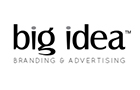 Advertising Agencies in Lebanon: Big Idea Branding