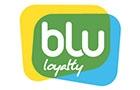 Companies in Lebanon: Blu Solutions Sal
