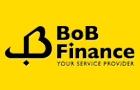 Companies in Lebanon: Bob Finance Sal