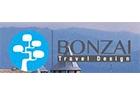 Travel Agencies in Lebanon: Bonzai Travel Design Sal