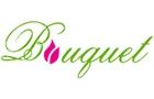 Companies in Lebanon: Bouquet Lebanon Sarl