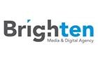 Media Services in Lebanon: Brighten Ads
