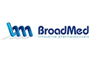 Companies in Lebanon: Broad Med Holding Sal