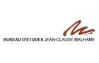 Companies in Lebanon: Bureau DEtudes JeanClaude Malhame Sarl