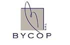 Companies in Lebanon: Bycop Sal