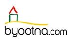 Real Estate in Lebanon: ByootnaCom