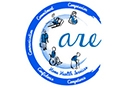 Companies in Lebanon: C Care Home Health Services Sarl