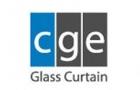 Companies in Lebanon: Charbel Ghawi Establishment CGE