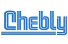 Companies in Lebanon: Chebly Contracting And Trading Sarl