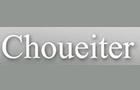 Fashion Design in Lebanon: Choueiter